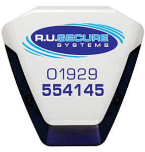burglar alarm services, maintenance and repair Wareham, Wimborne, Swanage, Poole & Dorset