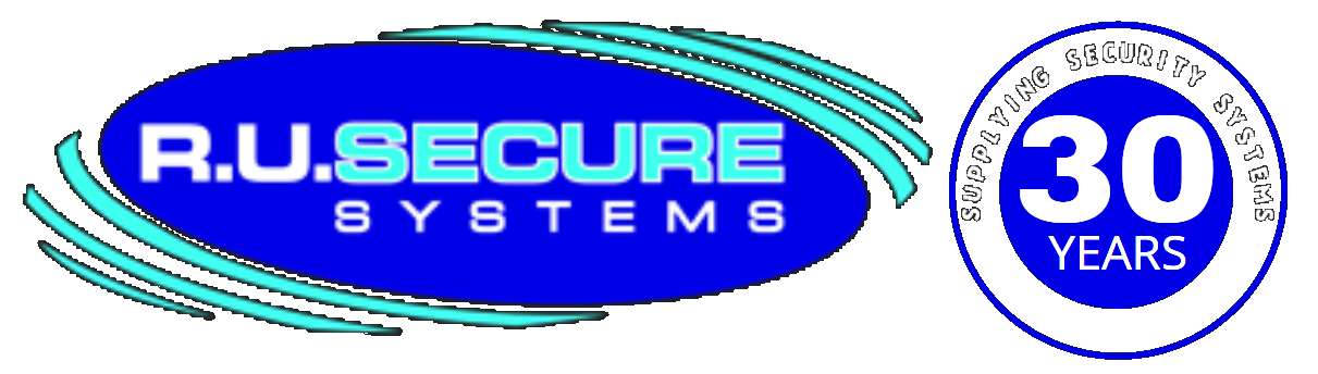R U Secure Systems - Fire & Security Systems Wareham, Dorset